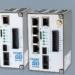Mantenimiento y pronóstico de las redes eléctricas con las pasarelas SG de HMS Networks