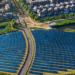 Informe de Irena sobre integración de renovables de baja temperatura en redes de energía urbana