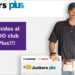 Junkers renueva su club para los profesionales de la instalación y lanza una nueva promoción