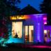 Campaña de productos Smart+ de exterior de LEDVANCE dirigida a distribuidores de material eléctrico
