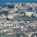 Abierta la convocatoria de ayudas del PREE para mejorar la eficiencia energética de edificios de Melilla
