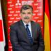 Pedro Ruiz es el nuevo presidente de Mitsubishi Electric Europe B.V. sucursal España