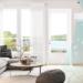 Mitsubishi Electric presenta un accesorio para mejorar la calidad del aire en espacios interiores