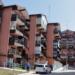 Proyecto de monitorización energética de Stechome en más de 340 viviendas del País Vasco