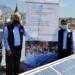 TEK Somorrostro, una comunidad energética local en el ámbito educativo