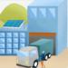 Nuevas becas de formación gratuita en energía solar para profesionalizar el sector del autoconsumo