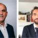 Nuevo acuerdo para impulsar el crecimiento del sector de servicios energéticos en España y Portugal