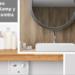 Los nuevos calentadores eléctricos instantáneos de Cointra facilitan el ahorro de agua y energía