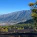 La Palma Renovable impulsa la transición energética ciudadana a través de su Oficina Verde Virtual