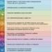 Aprobado el Plan de Recuperación, Transformación y Resiliencia para su evaluación en Bruselas