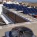 La provincia de Córdoba avanza hacia una economía baja en carbono con diversos proyectos