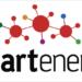 Licitación para impulsar la eficiencia energética y las renovables en edificios públicos de Badajoz