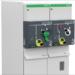La nueva gama de celdas SM AirSeT de Schneider Electric comienza su distribución comercial