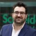 Javier Arbués, nuevo director de Distribución Eléctrica de Schneider Electric Iberia