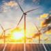 Reducir las emisiones, objetivo del nuevo Servicio de Descarbonización de Schneider Electric