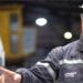 Mejora del rendimiento de los equipos y sistemas eléctricos con los EcoStruxure Service Plans