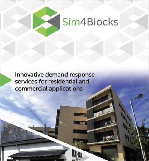 proyecto europeo Sim4Blocks