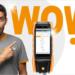 La campaña Wow Features muestra las mejores funcionalidades de los equipos de Testo