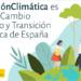 Aprobado por el Congreso el proyecto de Ley de Cambio Climático y Transición Energética