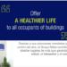 Aldes presenta sus resultados y novedades para mejorar la calidad del aire interior