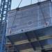 Adisa Heating instala su Roof Top con calderas de alta eficiencia en un complejo residencial de El Cañaveral