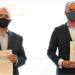 Acuerdo para promover el autoconsumo energético en la Comunidad Valenciana