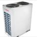 Bosch Comercial-Industrial presenta su nueva gama de unidades exteriores de recuperación de calor