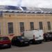 Adisa Heating aporta sus soluciones de calefacción en las instalaciones de Renfe de Cerro Negro en Madrid