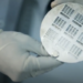 Investigadores de la UPCT desarrollan células solares para imprimir o pintar sobre superficies