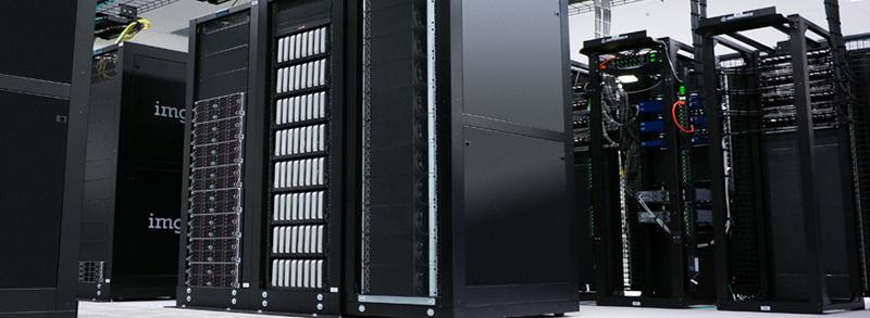 Circutor presenta la nueva familia de protección diferencial tipo B para instalaciones eléctricas