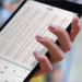 Circutor organiza webinars sobre calidad y eficiencia energética para países de América