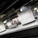 La estación de Barcelona-Sants contará con la adaptación y mejora de sus instalaciones de climatización