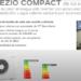 Montaje de la bomba de calor De Dietrich Alezio Compact