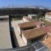 La Diputación de Málaga logra una acreditación sobre la reducción de su huella de carbono