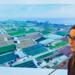 La Diputación de Valencia subvenciona la instalación de renovables en edificios municipales