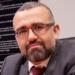 Luis María Sánchez, gerente - responsable de proyectos de Stechome
