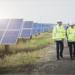 Más de 350 solicitudes para las ayudas de eficiencia energética y renovables a empresas de Murcia