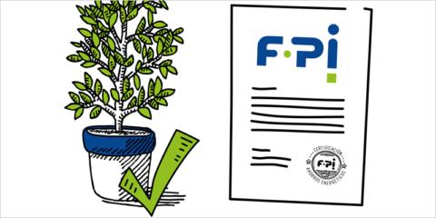 El proyecto F-PI presenta soluciones para los promotores de proyectos de eficiencia energética