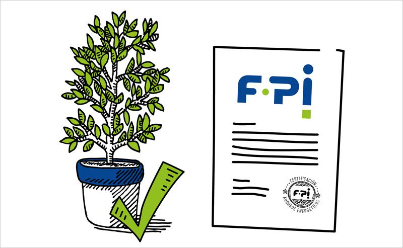 Ilustración del proyecto proyecto F-PI