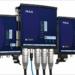 Reconocimiento alemán a las fuentes de alimentación FIEPOS distribuidas por Electrónica OLFER