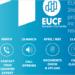 Segunda convocatoria de European City Facility para apoyar los planes de inversión en energía sostenible