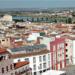 Extremadura aprueba ayudas para fomentar la eficiencia energética y el autoconsumo renovable en edificios
