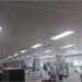 La Generalitat Valenciana invierte en actuaciones de eficiencia energética en sus sedes judiciales