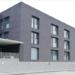 Sistema de Stechome para la autogestión energética en un edificio de vivienda pública en Errenteria