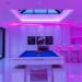 Ansell Lighting muestra los beneficios de la iluminación inteligente OCTO