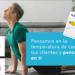 Campaña de Junkers-Bosch de aire acondicionado para premiar la fidelidad de los profesionales
