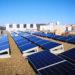 Gran aceptación de las ayudas para energías renovables y eficiencia energética en Extremadura