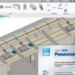 Programa Open BIM Panasonic para el diseño, cálculo y modelado de sistemas VRF y aerotermia