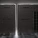 La gama DVM S2 se presentará en las formaciones online de Samsung Climate Solutions
