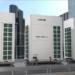 Disponible en el mercado europeo la gama de climatización DVM S2 de Samsung Electronics Air Conditioner